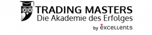 Trading Masters Logo