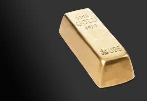 tradingmasters gold preis