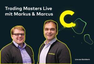 tradingmasters_live