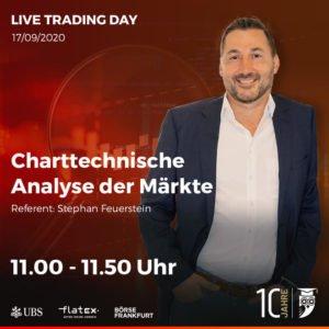 feuerstein_trading_day_media