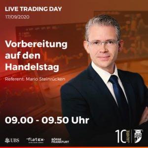 steinruecken_trading_day_media