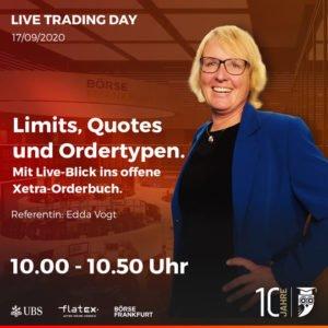 trading_day_edda_vogt_mediethak