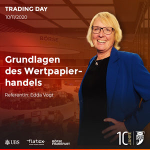 tradingmasters_vogt