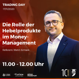 TradingDay_Metin