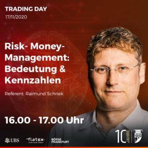 TradingDay_Schriek