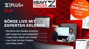 heavytraderz_artikel