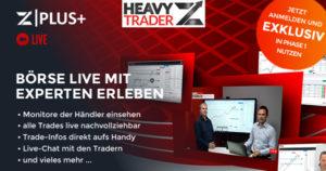 heavytraderz